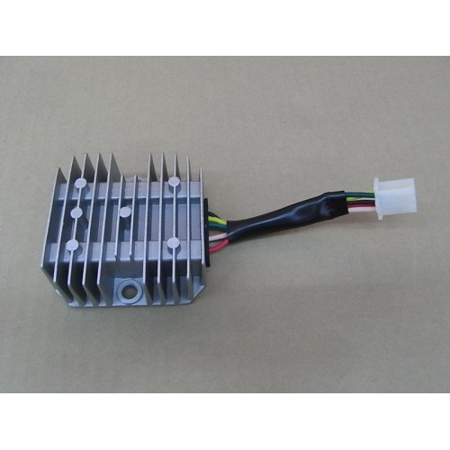 REGULATEUR ( 1 CABLE ) mono phase