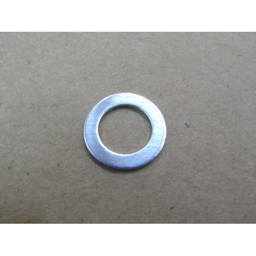 PLAIN 10.2MM WASHER