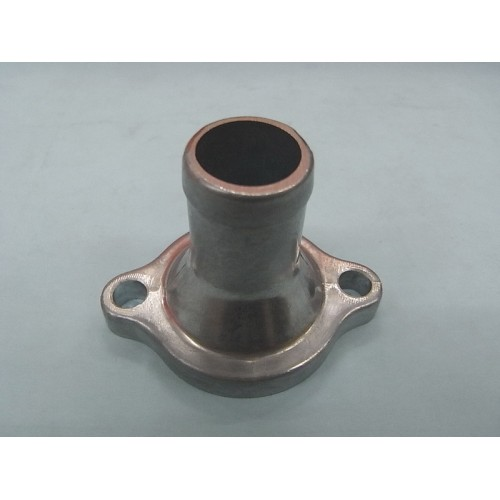 BOITIER THERMOSTAT