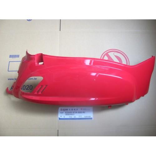 FLANC DROIT R-086
