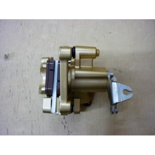 ETRIER ARRIERE GD-7403S
