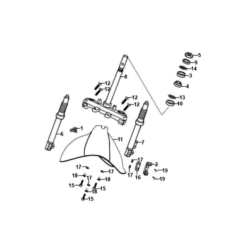 G-BOUE AVANT (GN-8281S)