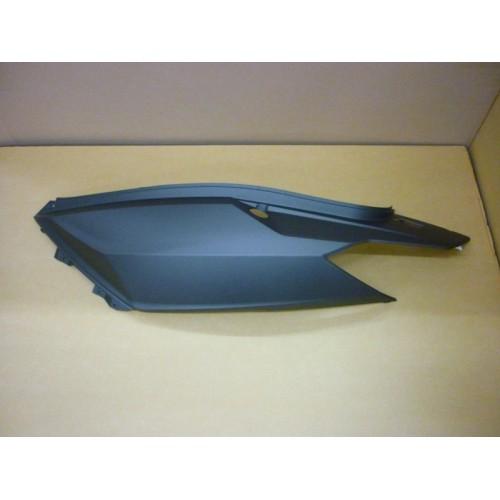 FLANC G NOIR MAT GY-7450U SANS DECO