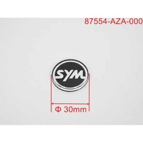 ADHESIF SYM