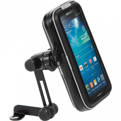 SUPPORT SMARTPHONE 5.5