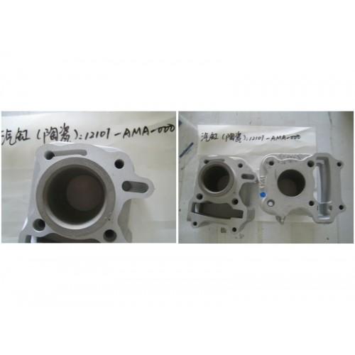 KIT12101-AMA-000