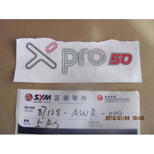 ADHESIF X'PRO 50