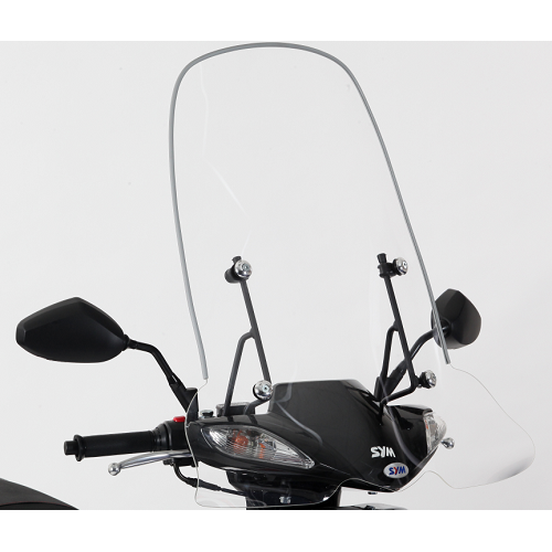 WINDSHIELD JET SPORT BIG (71CM)